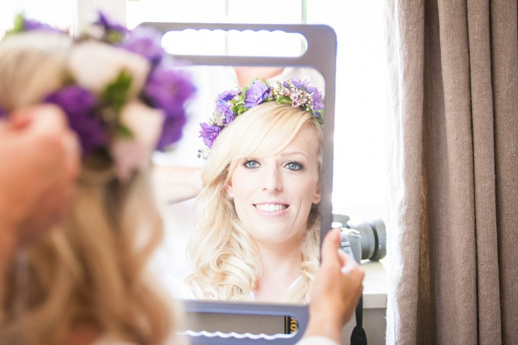 Beautiful Southport Weddings. Southport Wedding Photographer