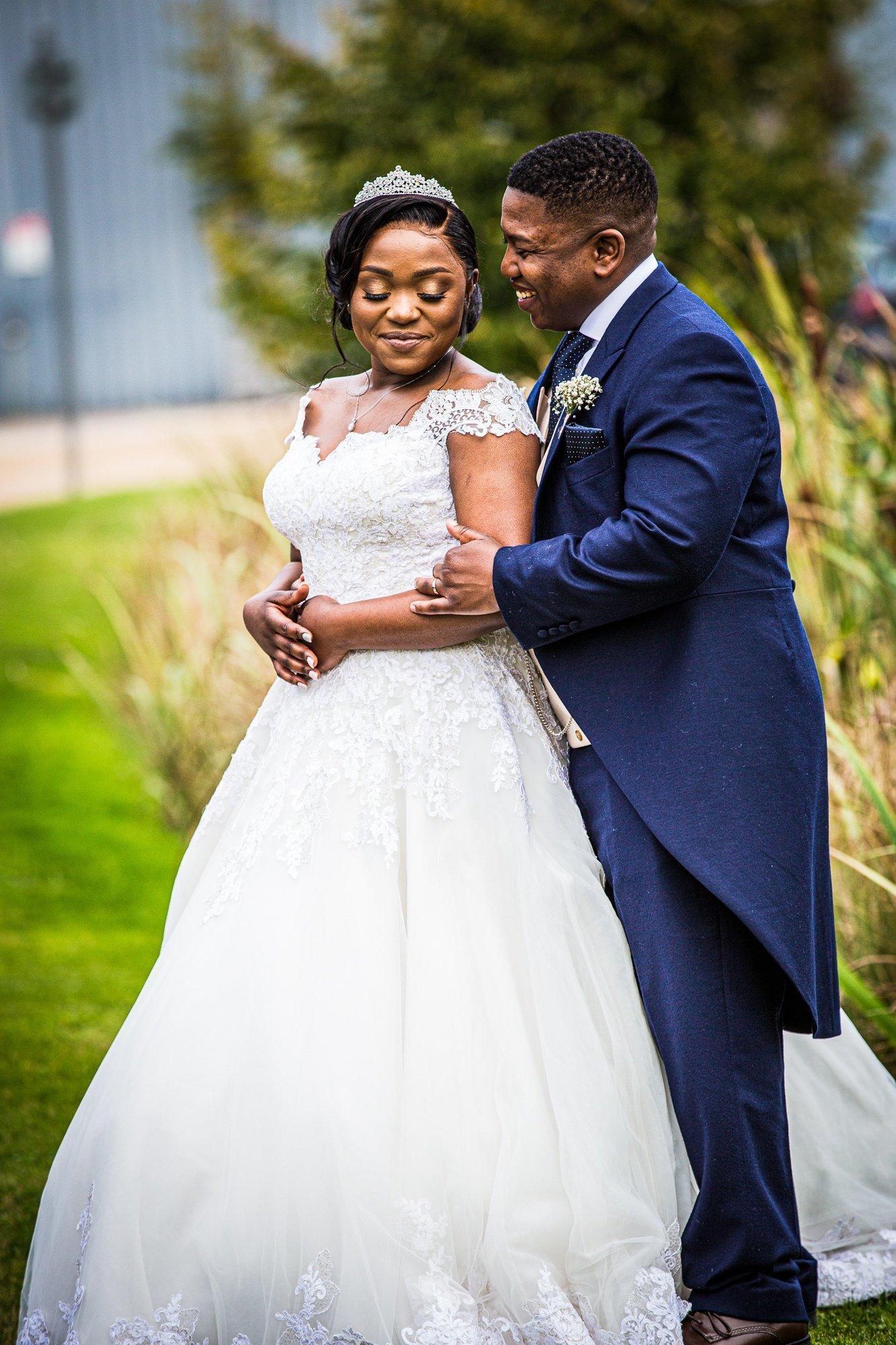 Alrewas Hayes Weddings Southport Wedding Photographer