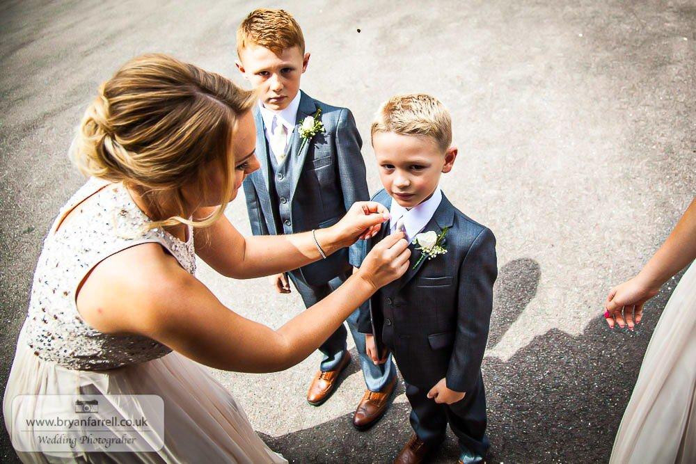 Berkeley Castle Weddings. Southport Wedding Photographer