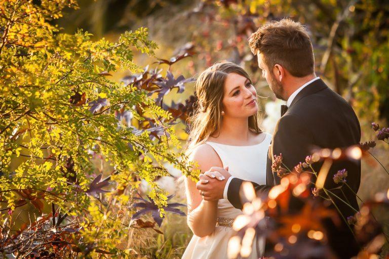 Berkeley Castle Weddings.