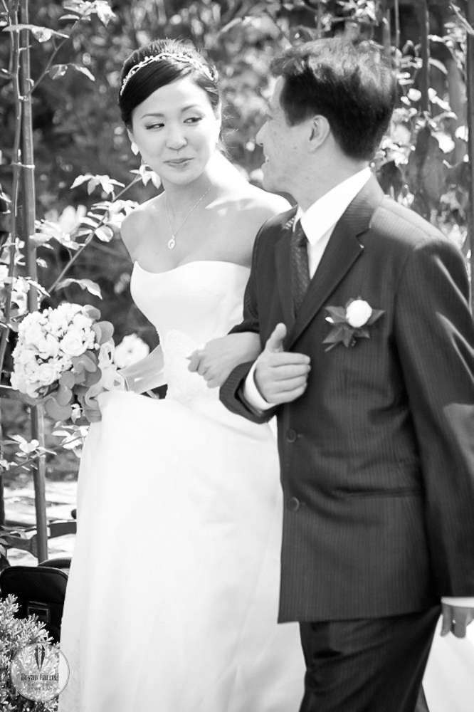 Birtsmorton Court Weddings. Southport Wedding Photographer