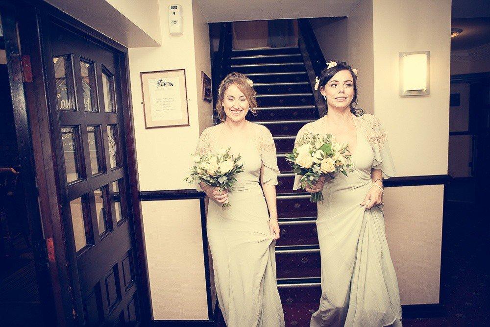 Briars Hall Weddings. Southport Wedding Photographer