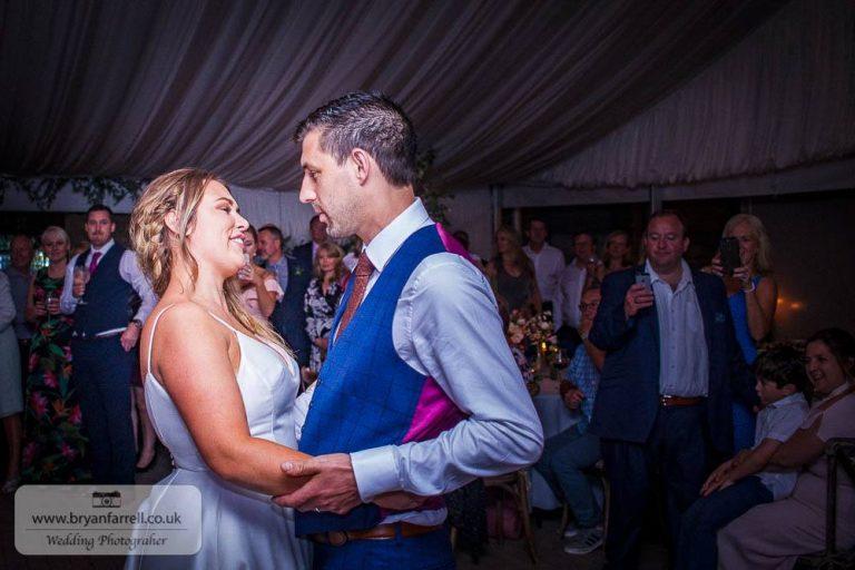 Cefn Tilla Court Weddings.