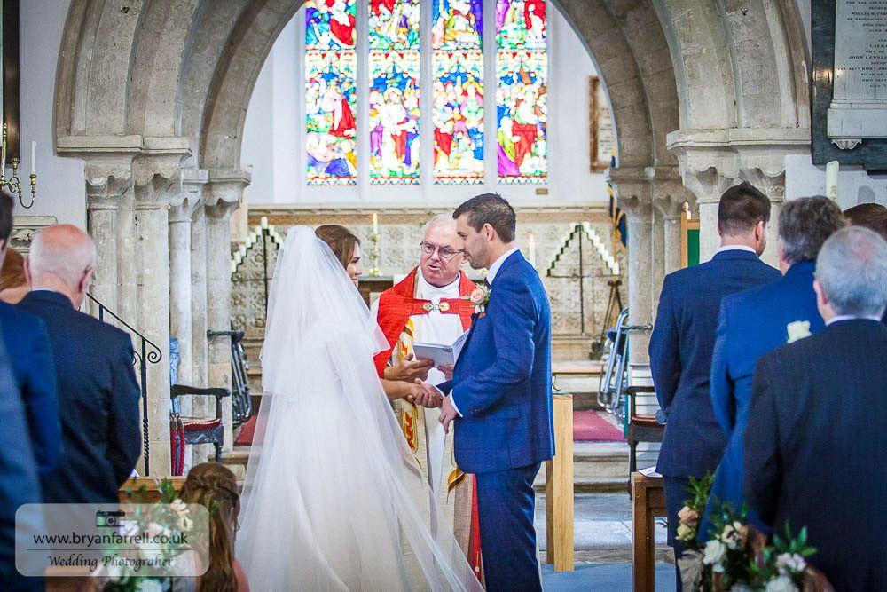 Cefn Tilla Court Weddings. Southport Wedding Photographer