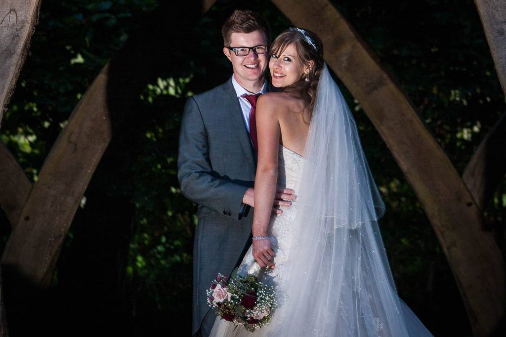 Cripps Barn Weddings. Southport Wedding Photographer