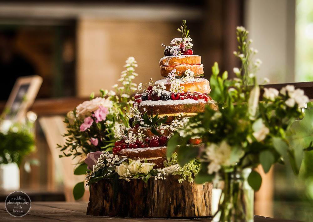 Cripps Stone Barn Weddings. Southport Wedding Photographer