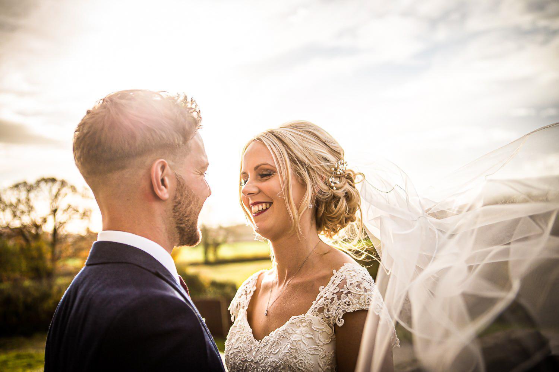 Crossways Hotel Weddings. Southport Wedding Photographer