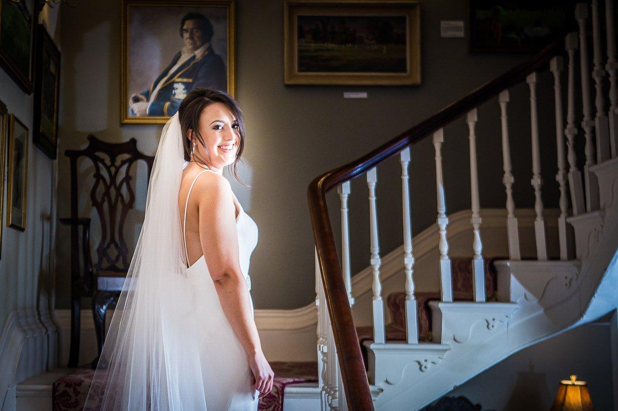 Deer Park Weddings. Southport Wedding Photographer