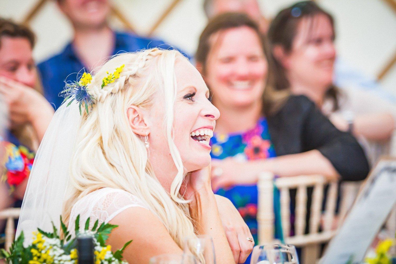 Gloucester Garden Weddings. Southport Wedding Photographer