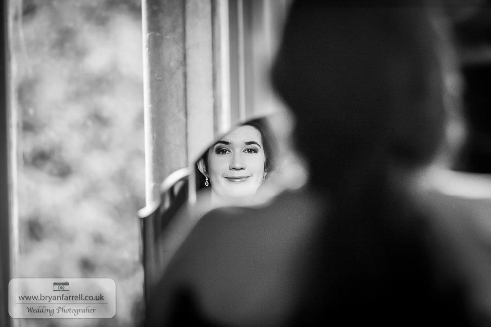 Grittleton House Weddings. Southport Wedding Photographer