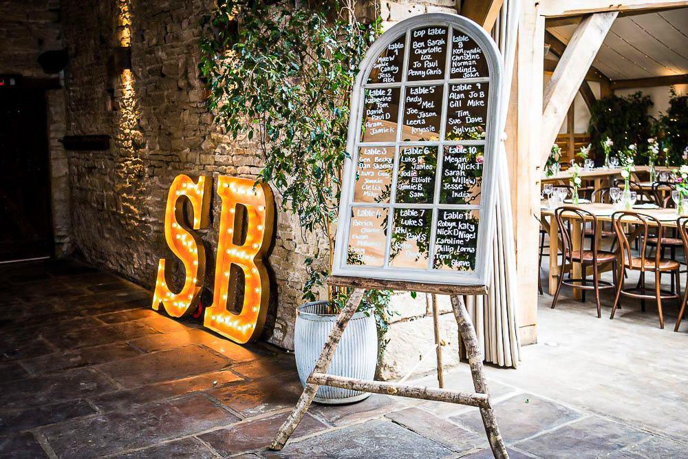 Malmesbury Abbey Weddings. Southport Wedding Photographer
