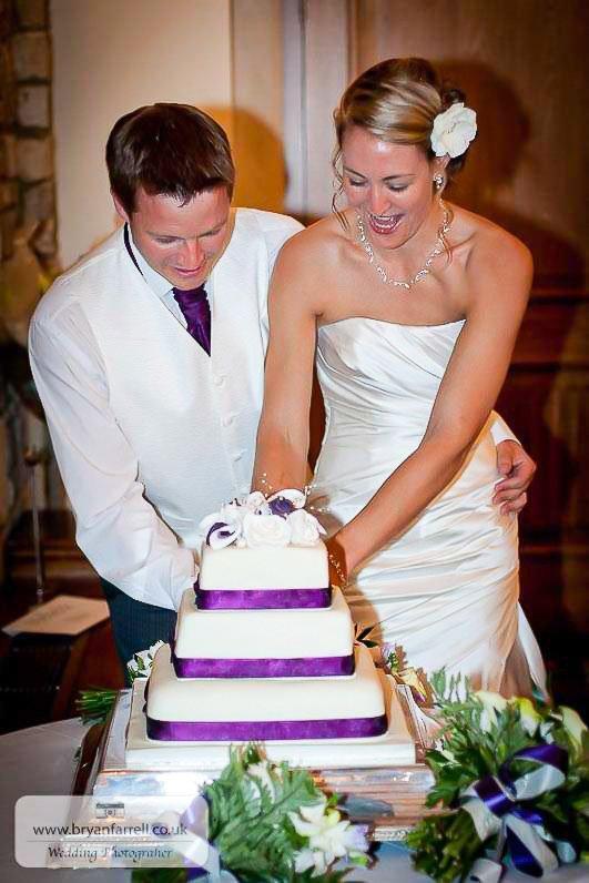 Manor Hotel Weddings. Southport Wedding Photographer