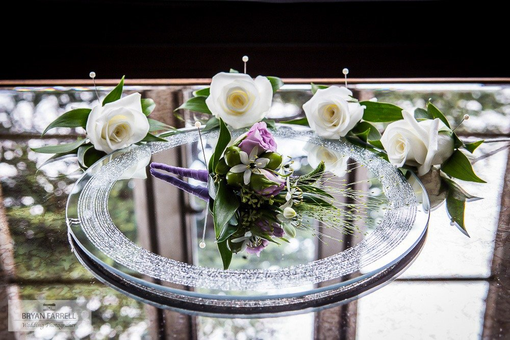 Manor by the Lake Weddings. Southport Wedding Photographer