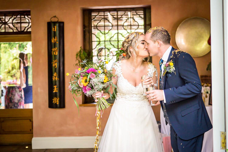 Matara Centre Weddings. Southport Wedding Photographer