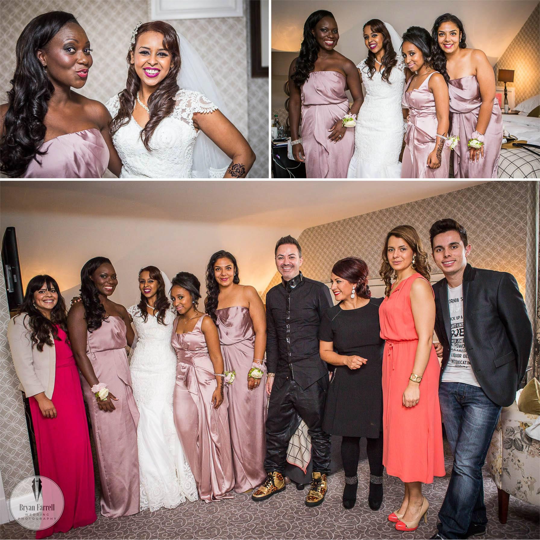 Mottram Hall Weddings. Southport Wedding Photographer