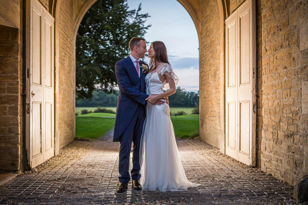 Orchardleigh House Weddings. Southport Wedding Photographer
