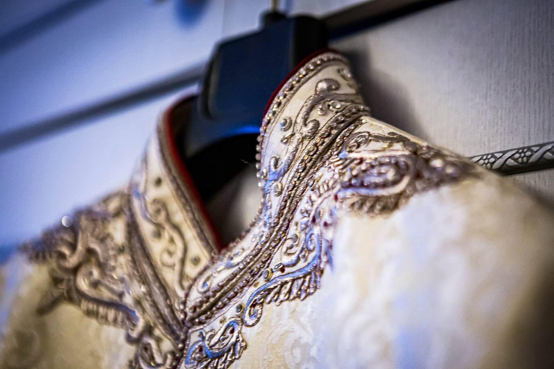Oshwal Centre Weddings. Southport Wedding Photographer