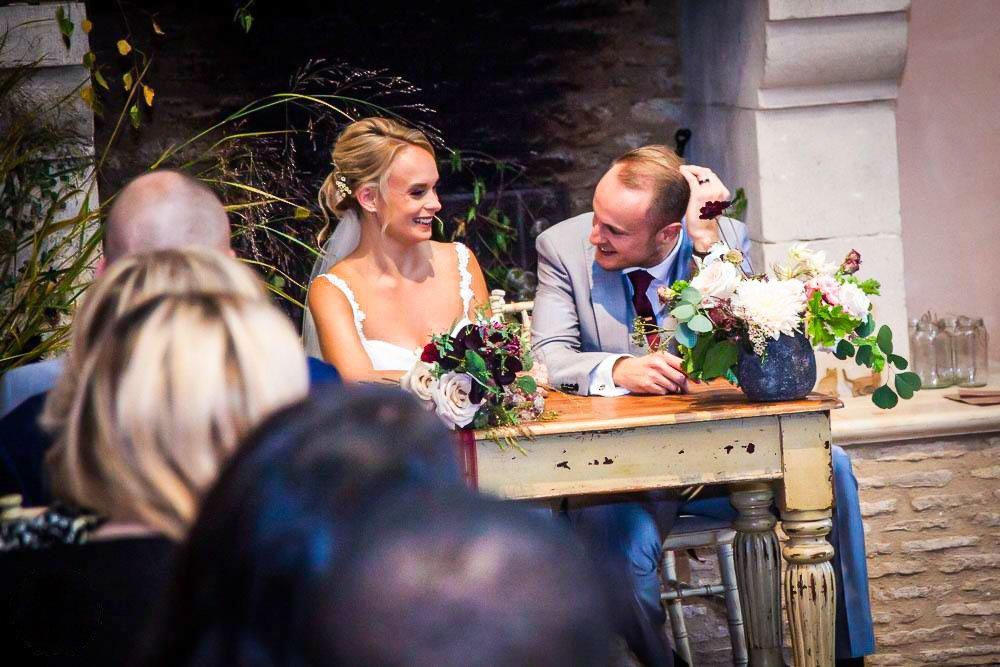 Oxleaze Barn Weddings. Southport Wedding Photographer