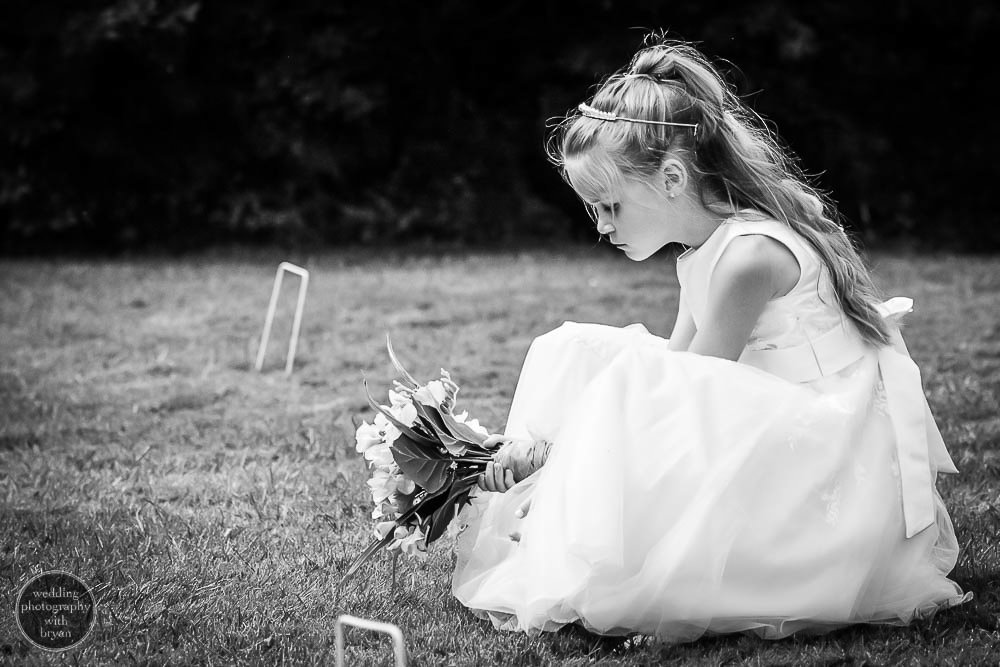 Southport Marquee Weddings. Southport Wedding Photographer