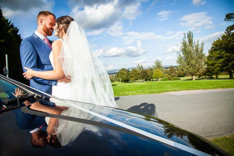 Tewkesbury Park Hotel Weddings.