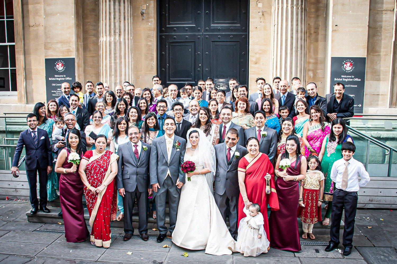 Grand Thistle Weddings. Southport Wedding Photographer