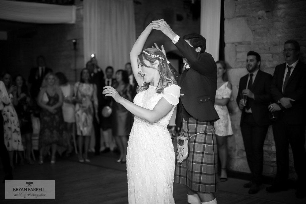 Great Tythe Barn Weddings. Southport Wedding Photographer