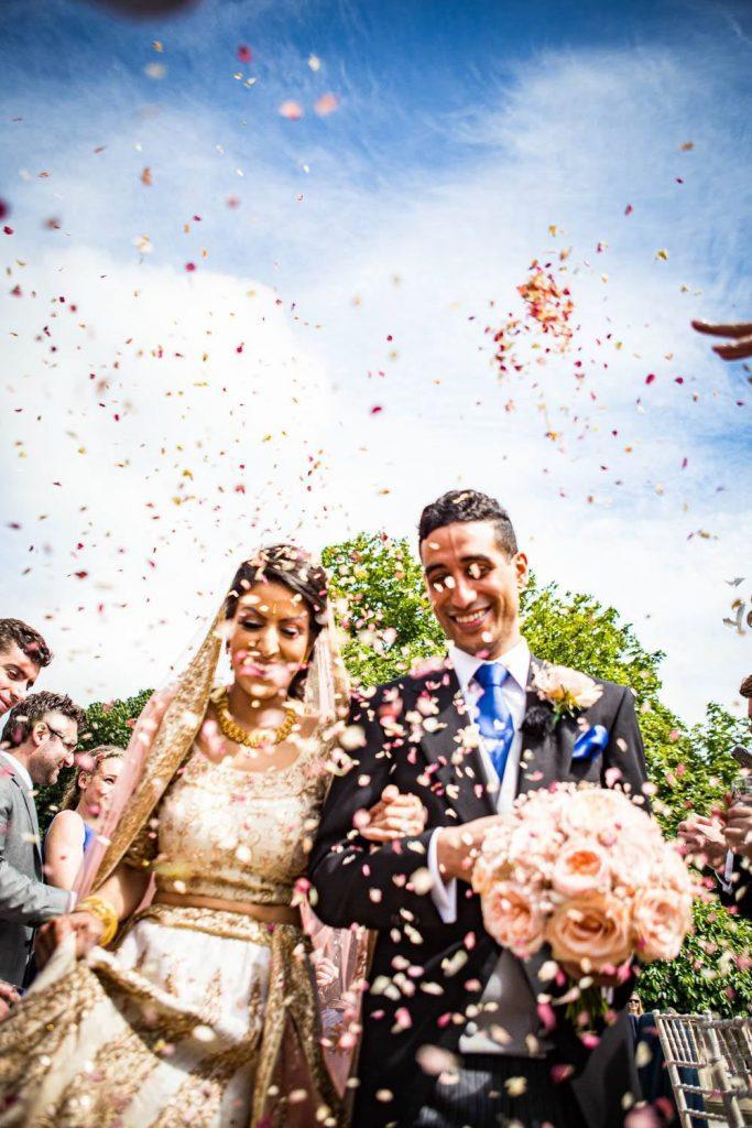The Lost Orangery Weddings Southport Wedding Photographer
