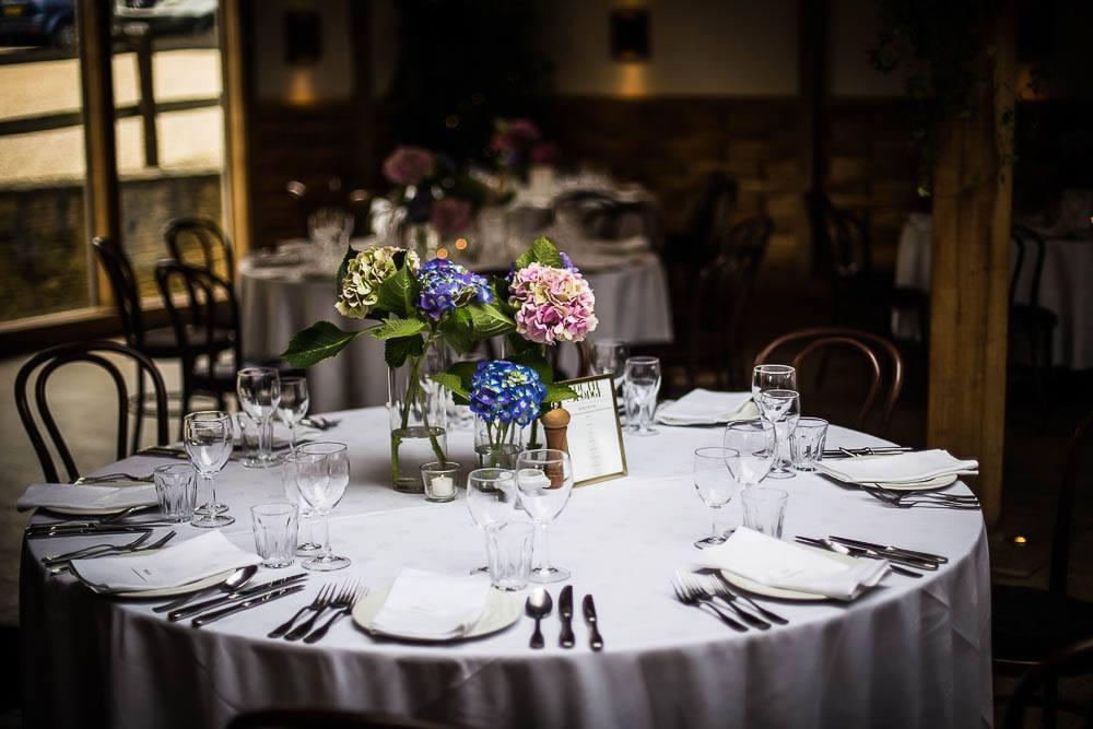 Thyme Tithe Barn Weddings. Southport Wedding Photographer