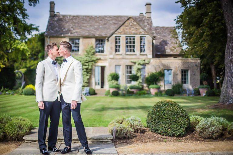 Thyme Tithe Barn Weddings.