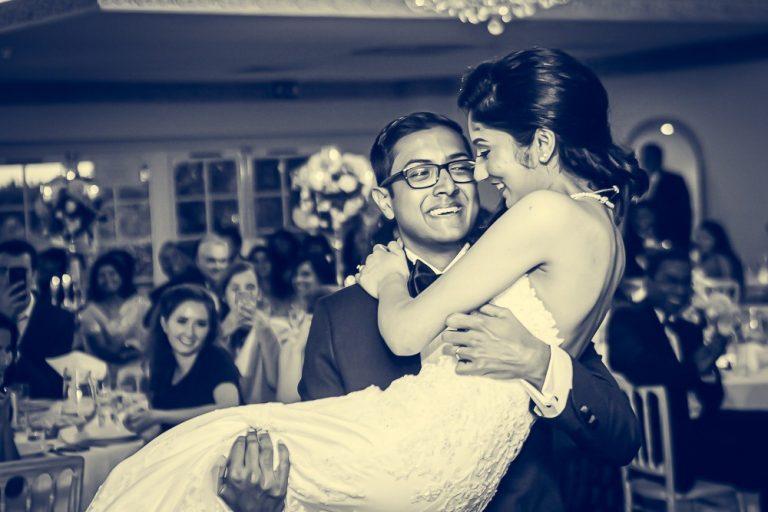 Froyle Park Weddings.