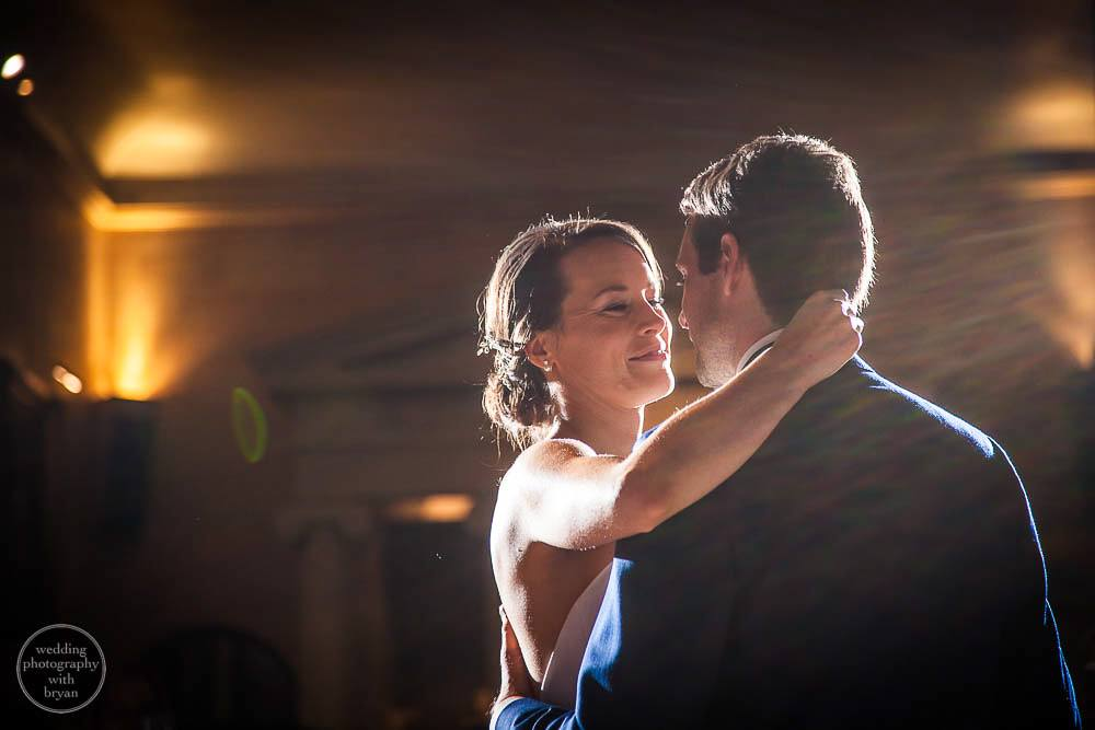 Woburn Abbey Weddings Southport Wedding Photographer