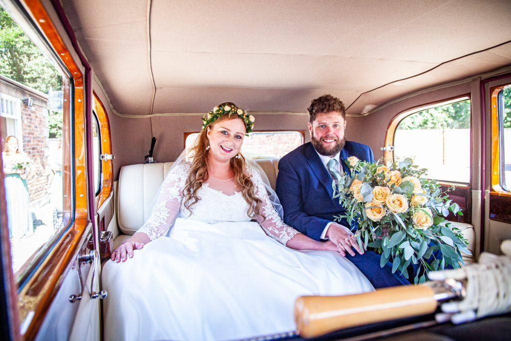 Meols Hall Weddings Southport Southport Wedding Photographer